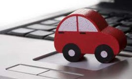 5 steps to find the cheapest car insurance deal