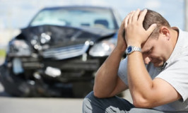 Getting The Best Auto Insurance Coverage