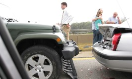 Things To Consider When Shopping For Car Insurance
