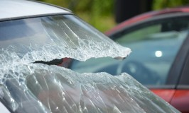 Getting Car Insurance if you are High Risk