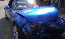 Use These Auto Insurance Tips And Save Your Money